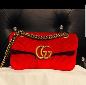 Jimmy Choo Bags - COMING SOON! FOR SALE OR TRADE